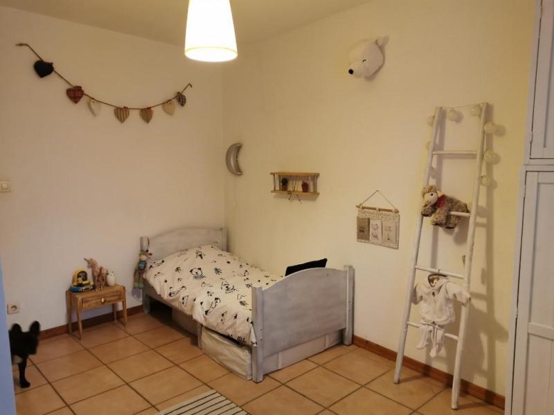 Rental apartment Bram 500€ CC - Picture 5
