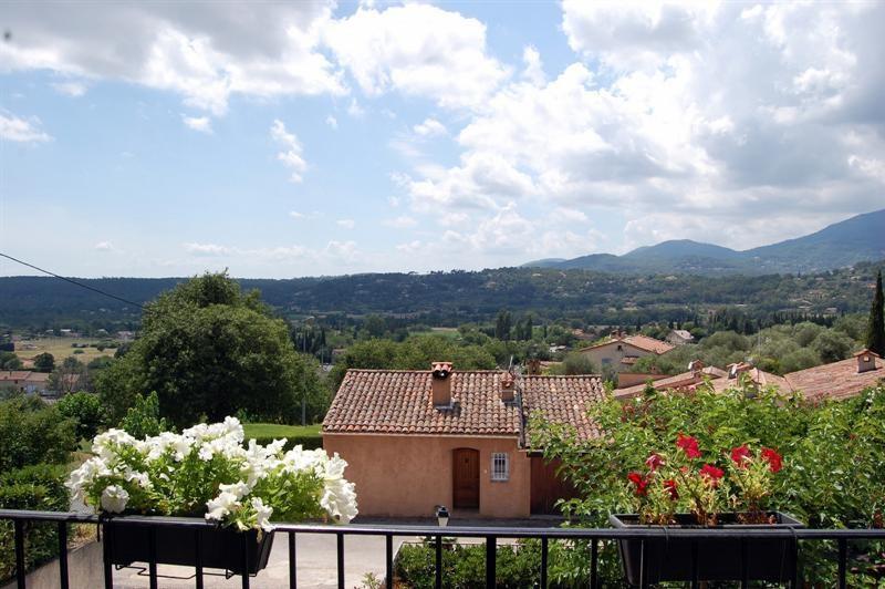 Vente maison / villa Fayence 312000€ - Photo 18