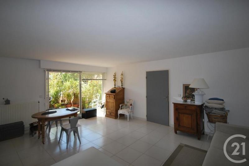 Продажa квартирa Mandelieu la napoule 530000€ - Фото 12