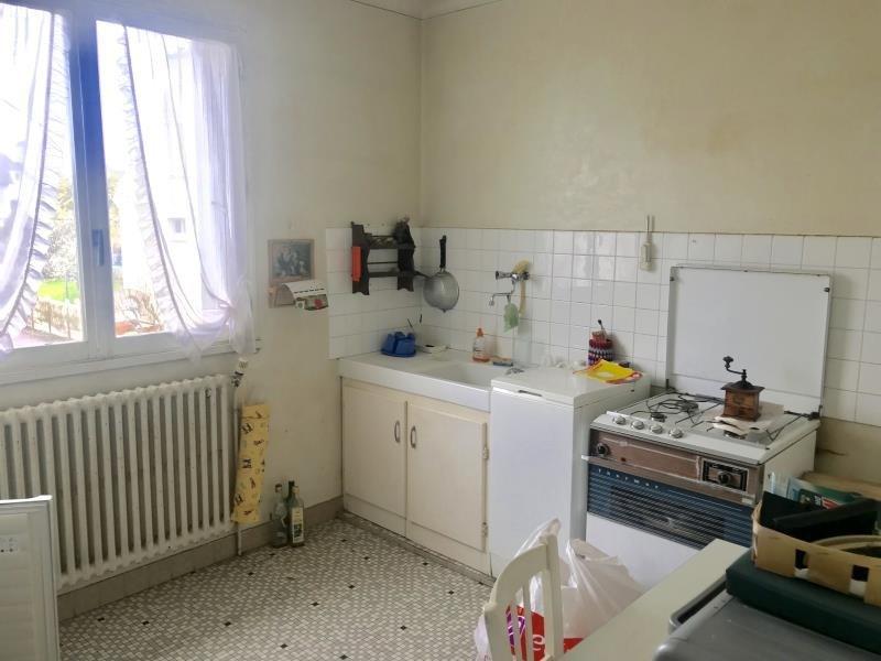 Vente maison / villa St brieuc 106000€ - Photo 3