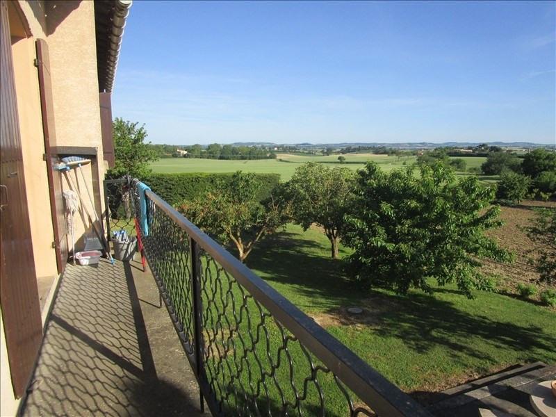 Sale house / villa Castelnaudary 214500€ - Picture 5