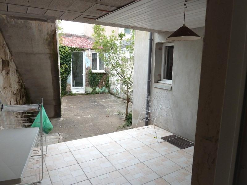 Sale house / villa Les sables-d'olonne 357000€ - Picture 3