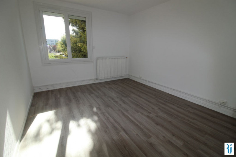 Investment property apartment Maromme 82 500€ - Picture 3