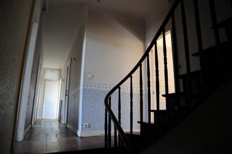 Produit d'investissement maison / villa Pouillon 199500€ - Photo 8