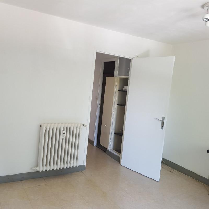 Verkoop  appartement Aix-en-provence 91000€ - Foto 3