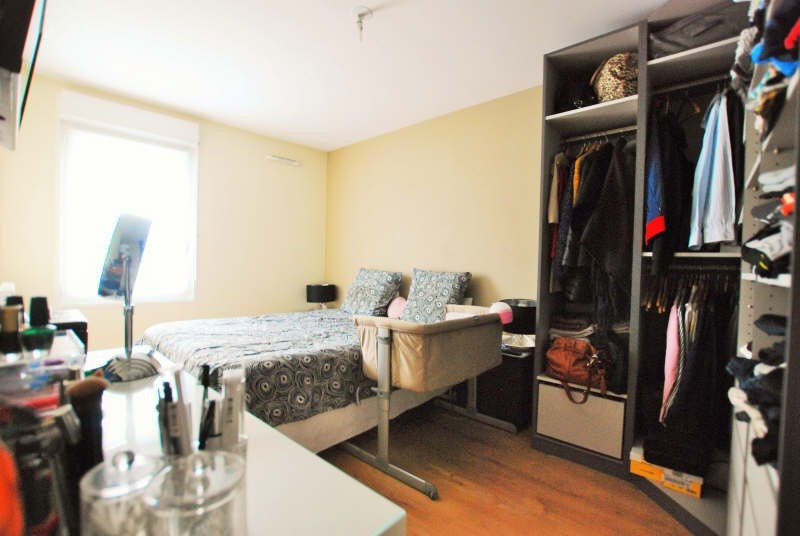 Vente appartement Argenteuil 229 000€ - Photo 3
