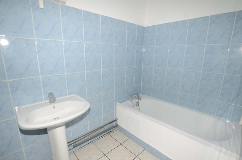 Vente appartement Bois d'arcy 187 000€ - Photo 8