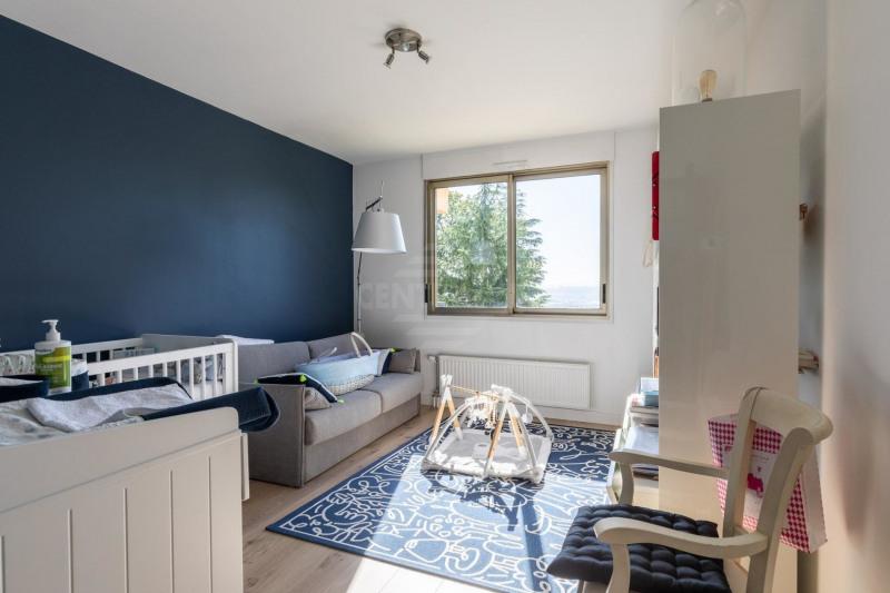 Vente de prestige appartement Sainte-foy-lès-lyon 595000€ - Photo 13