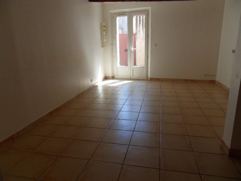 Sale house / villa Entraigues sur la sorgue 135000€ - Picture 2