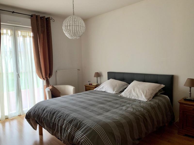 Vente de prestige maison / villa Caen 382000€ - Photo 6