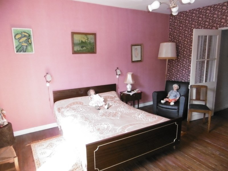 Vente immeuble Montpon menesterol 91 000€ - Photo 3