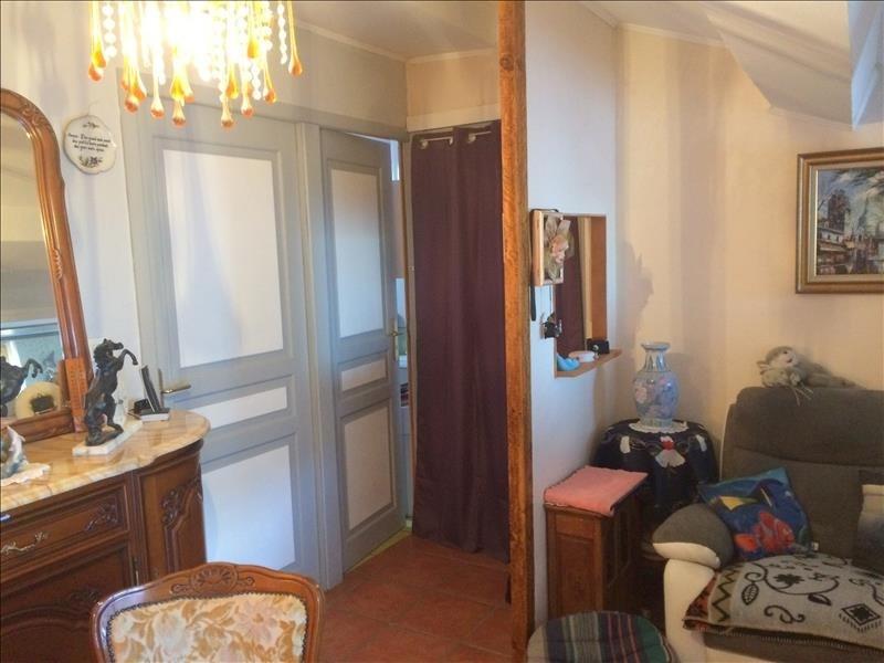 Sale apartment Lunel 72760€ - Picture 3