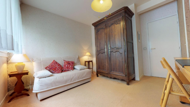 Vente appartement Chatenay malabry 624000€ - Photo 12