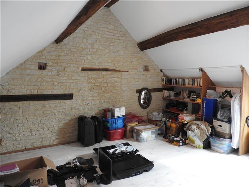 Sale house / villa Village proche chatillon 170000€ - Picture 13