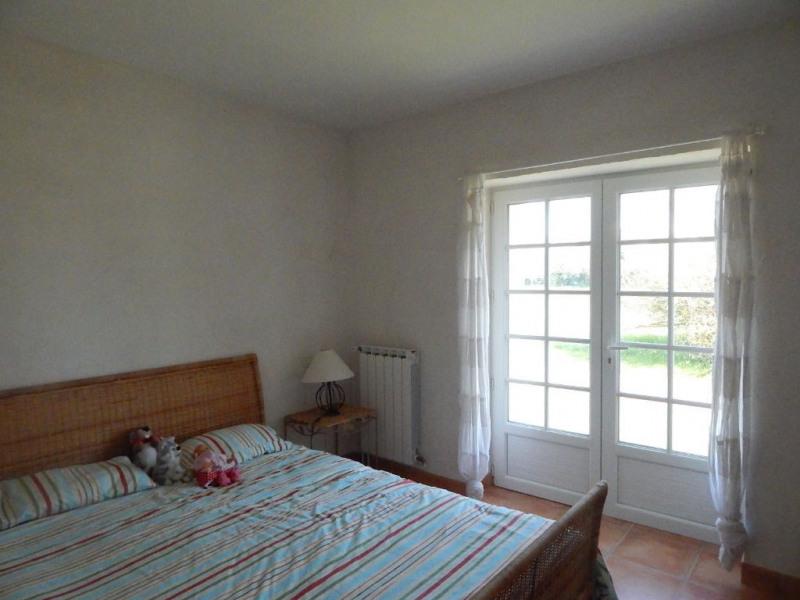 Vente maison / villa Semussac 441000€ - Photo 4