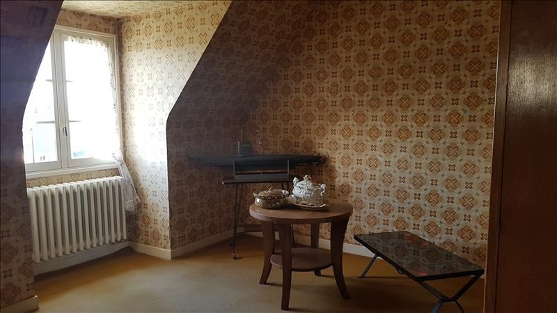 Vente maison / villa Lannion 169900€ - Photo 5