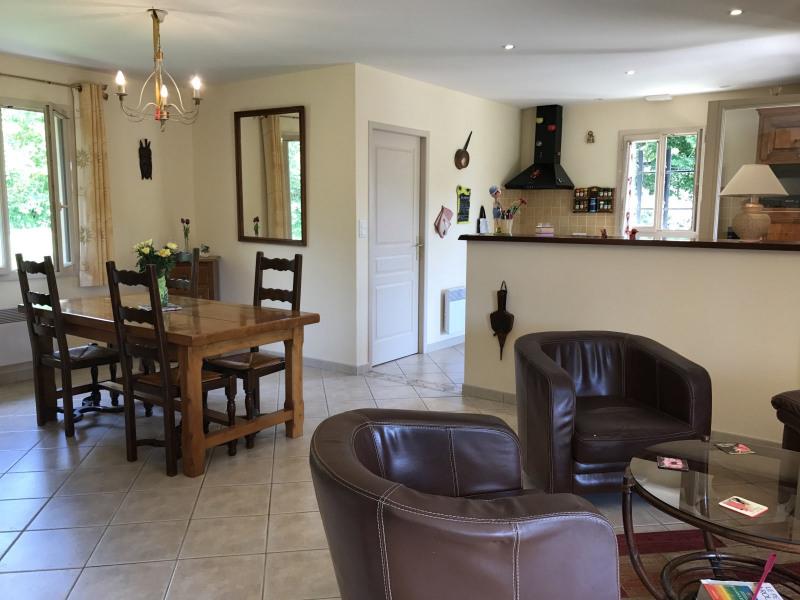 Sale house / villa Cladech 318000€ - Picture 3