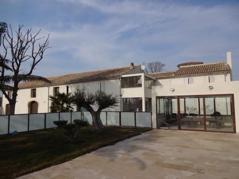 Deluxe sale house / villa Le pontet 1490000€ - Picture 6