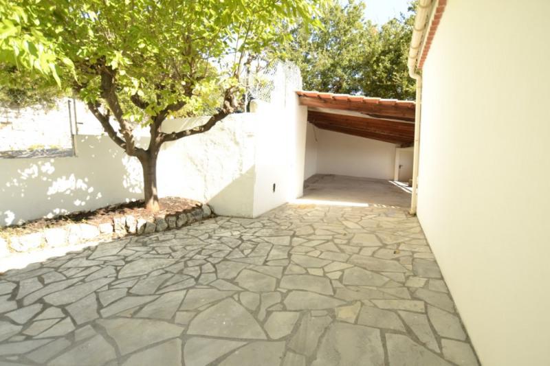 Verkoop van prestige  huis Gorbio 870000€ - Foto 3