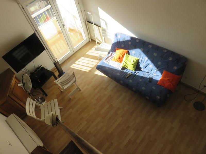 Rental apartment Bandol 760€ CC - Picture 5