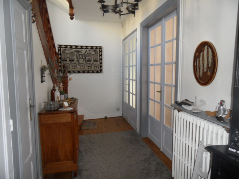 Vente maison / villa Auray 456 850€ - Photo 5