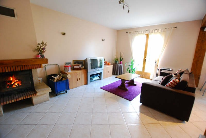 Sale house / villa Argenteuil 379 000€ - Picture 3