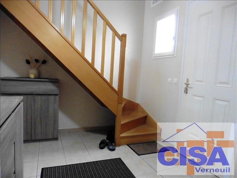 Sale house / villa Villers st paul 243000€ - Picture 2