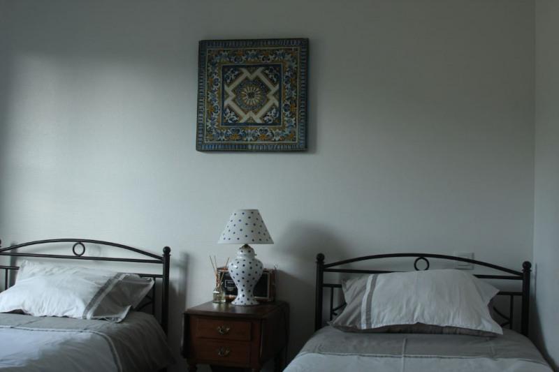 Deluxe sale house / villa Moliets et maa 682500€ - Picture 9