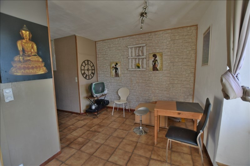 Sale building Lescar 99 000€ - Picture 2