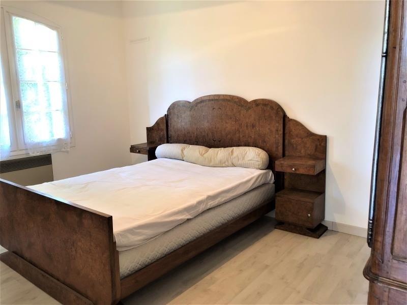 Sale house / villa Vaux sur mer 346500€ - Picture 7