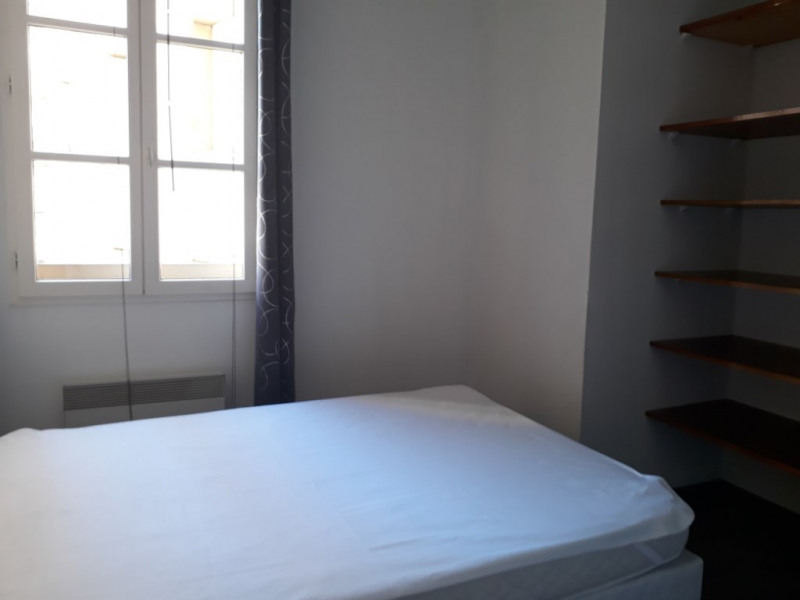Location appartement Limoges 450€ CC - Photo 9