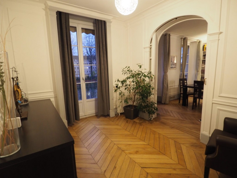 Sale apartment Melun 295000€ - Picture 3