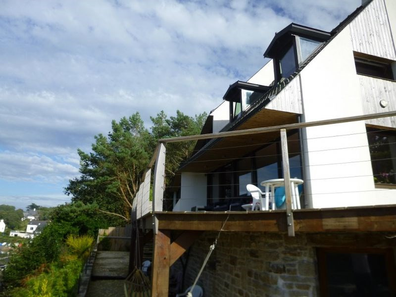 Vente de prestige maison / villa Clohars carnoet 936000€ - Photo 2
