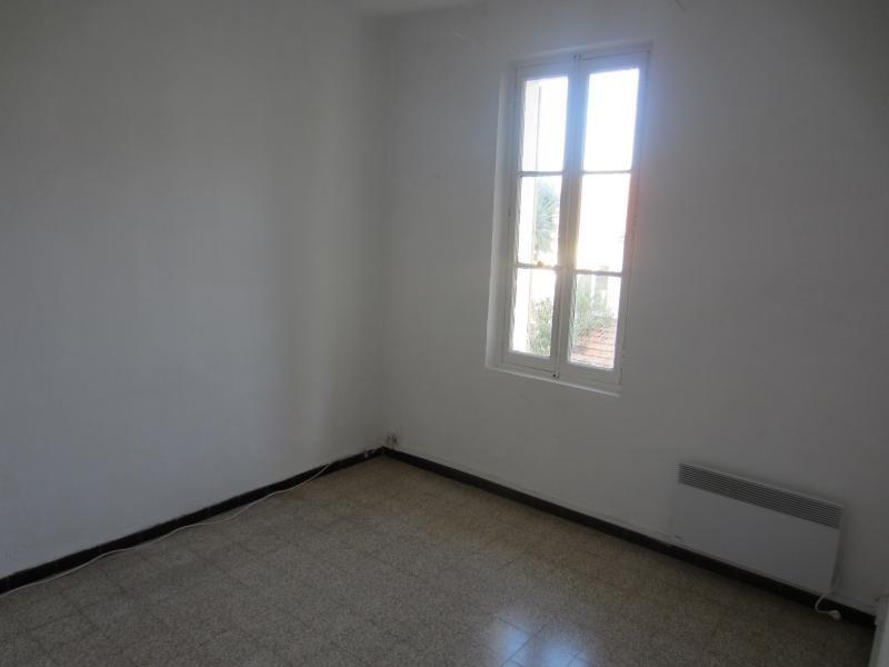 Rental apartment La seyne sur mer 500€ CC - Picture 3