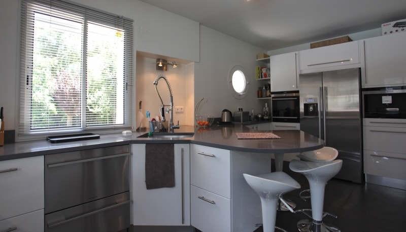 Vente de prestige maison / villa Castelnaudary 740000€ - Photo 7