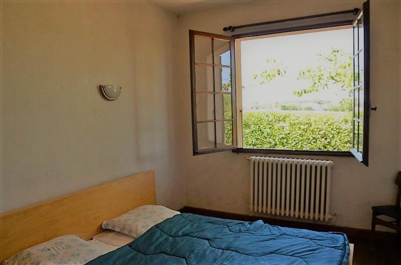 Vente maison / villa Caraman 189000€ - Photo 6