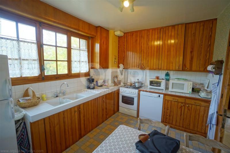 Sale house / villa Les andelys 207000€ - Picture 4