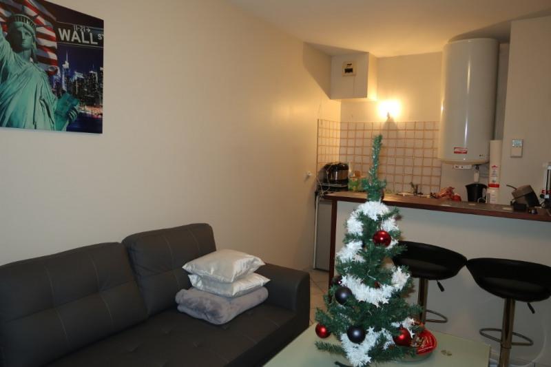 Producto de inversión  apartamento Nogent le roi 86400€ - Fotografía 3