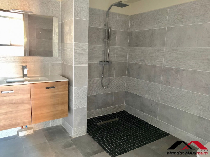 Vente appartement Saint pierre 279 000€ - Photo 2