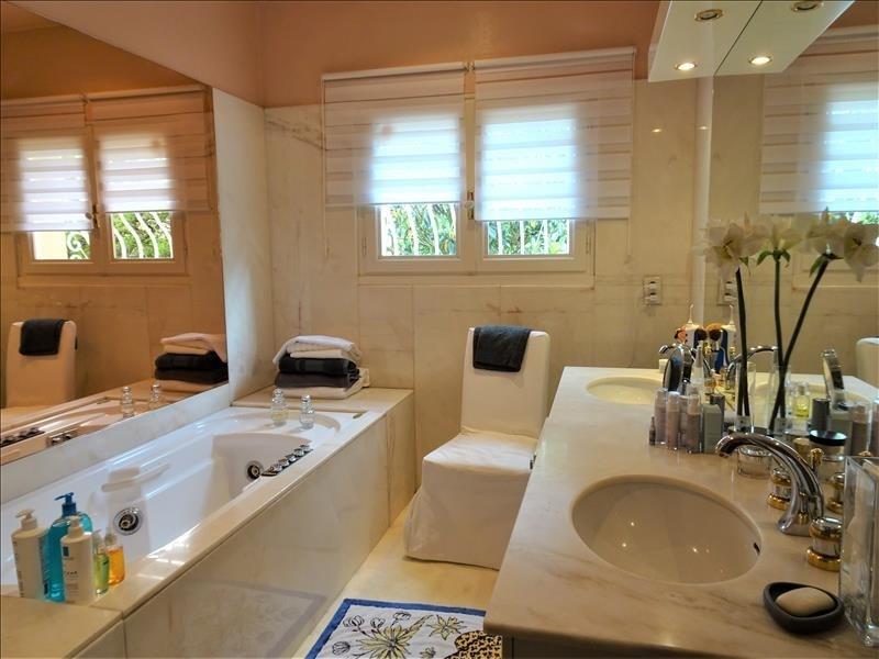 Deluxe sale house / villa Brax 720000€ - Picture 8