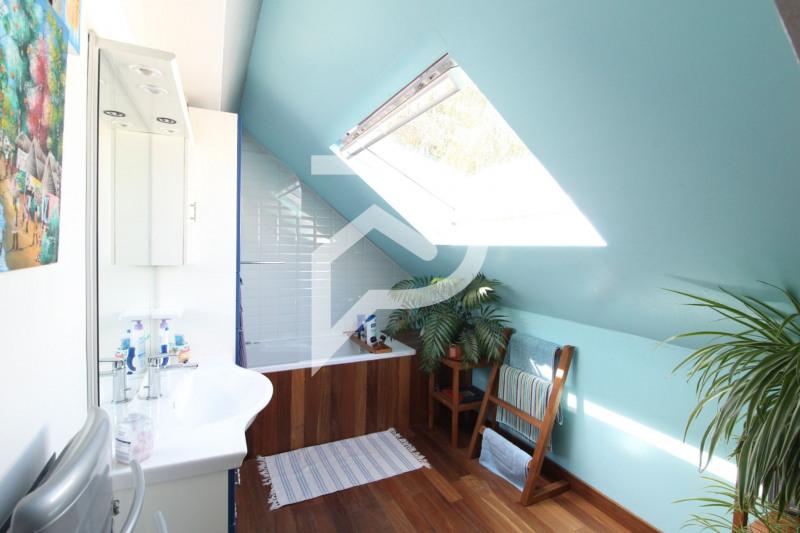 Sale house / villa Saint gratien 692800€ - Picture 11