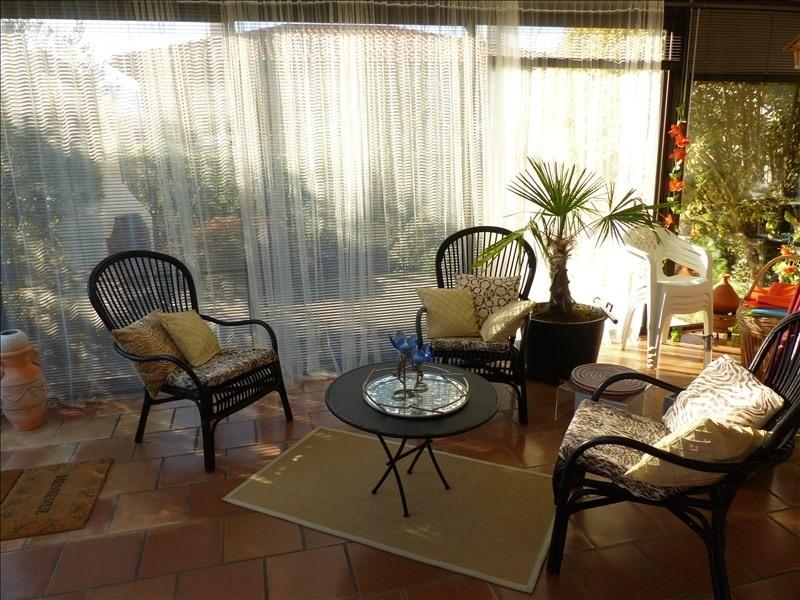 Sale house / villa Pont de larn 260000€ - Picture 3