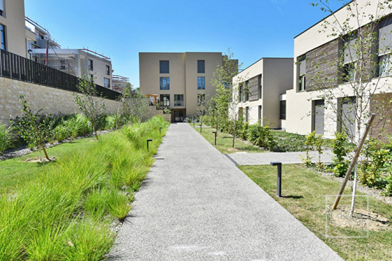 Vente appartement Saint didier au mont d'or 359 000€ - Photo 1