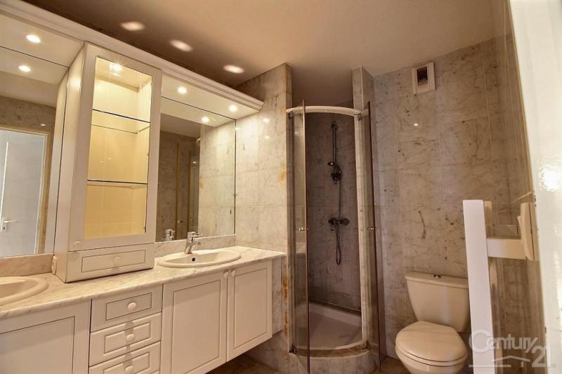 Vente de prestige appartement Arcachon 832000€ - Photo 10