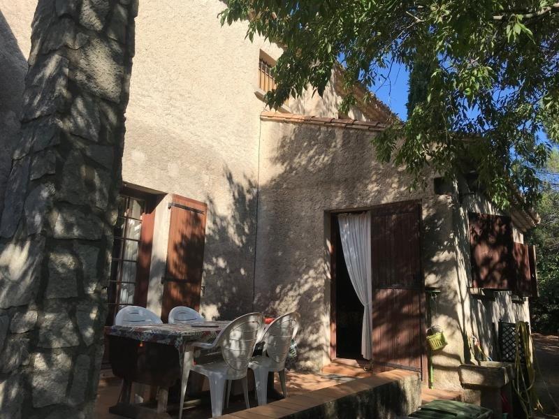 Vente maison / villa Nimes 357000€ - Photo 2