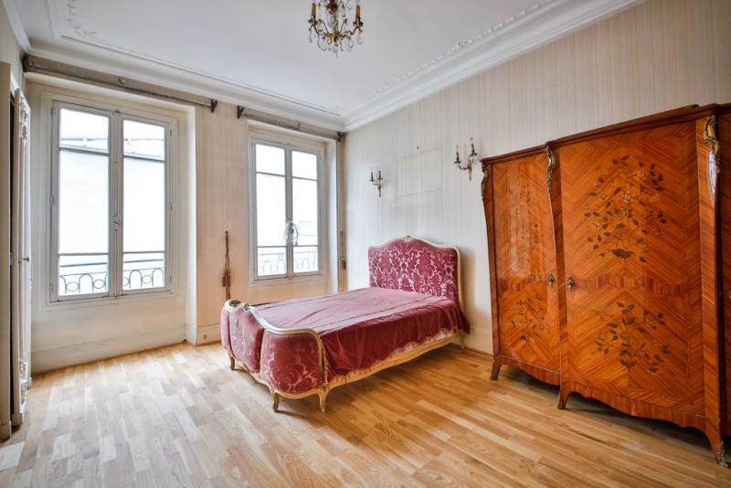 Vente appartement Paris 11ème 1260000€ - Photo 2