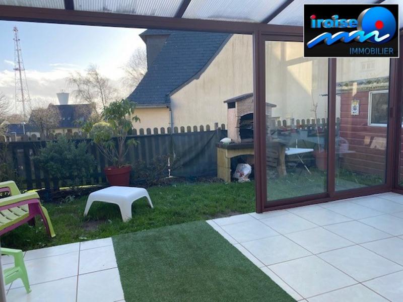 Sale house / villa Brest 206000€ - Picture 10