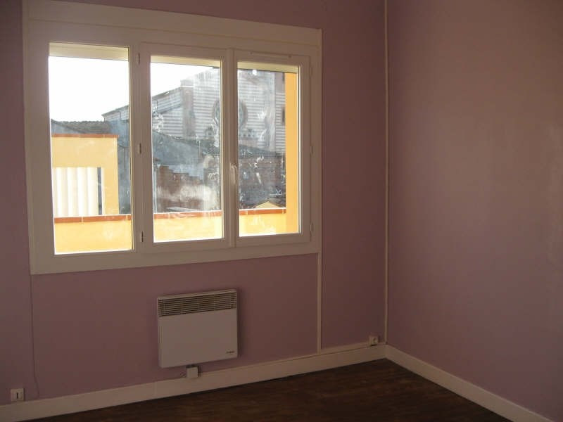 Location appartement Grisolles 615€ CC - Photo 3