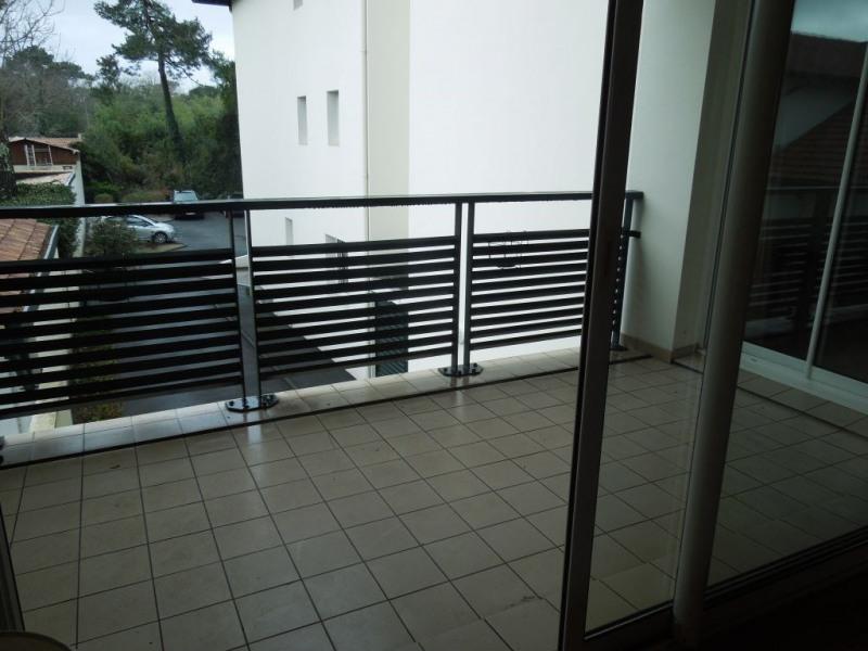 Rental apartment Soorts hossegor 1038€ CC - Picture 9