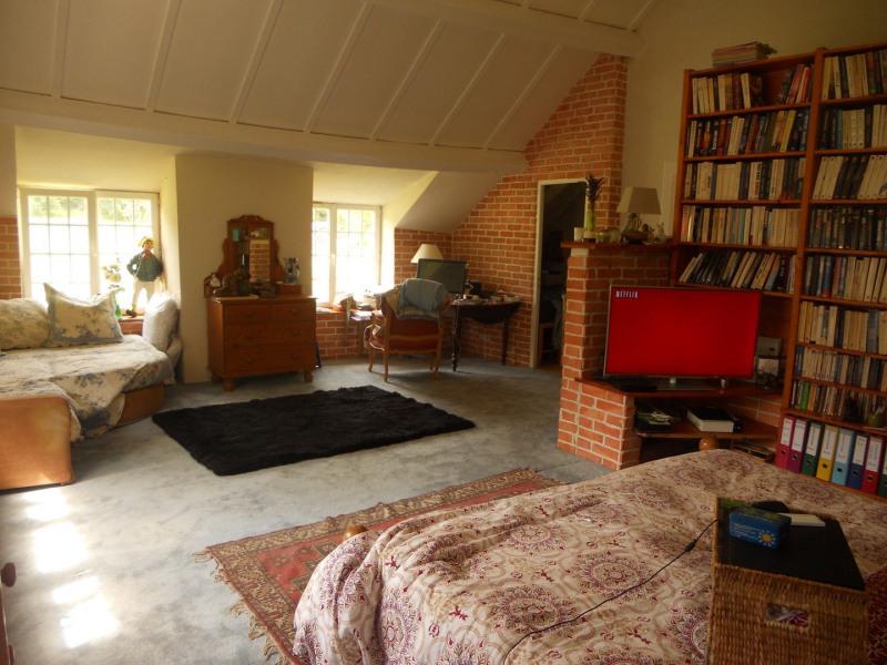 Sale house / villa Falaise 383250€ - Picture 14